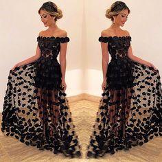 Black Prom Dresses, Cute Dresses, Strapless Dress Formal, Beautiful Dresses, Formal Dresses, Wedding Dresses, Dress Outfits, Fashion Dresses, The Dress