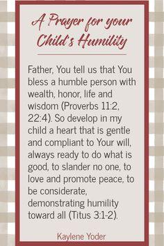 Catholic Prayers For Strength, Mom Prayers, Everyday Prayers, Prayer For You, Praying For Your Children, Prayers For Children, Family Scripture, Christian Verses, Marriage Prayer