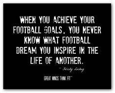 Famous Football Quotes Famous #football #quotegary Neville  Football Posters .