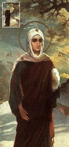Greece, Catholic Prayers, Ava, Women, Greece Country, Woman