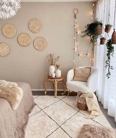 Teenager Boys, Interior Styling, Interior Decorating, Interior Design, Deco Zen, Home Furnishings, Home Furniture, Family Room, Sweet Home