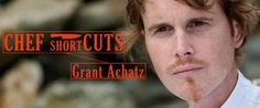 "Click through to read all about world-renowned chef Grant Achatz's ""Surprising Trick To Making The Best Steak Of Your Life"" -- It's heat...and a lot more of it than you've ever likely used. How-to, cautionary tales, and a comparison test explain it. One of the entries in the weekly ""Chef Shortcuts"" series on ""HuffPost Taste."""