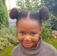 Clawy Puff Barrettes – Juneberry