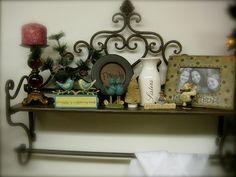 Gifts for friends    Heidi's Cottage, Dunellen NJ heidiscottage.com for more info