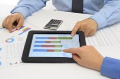 Need for Contact Center Analytics