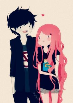 Cute but it will never happen!!!! Fiolee for life!!!!