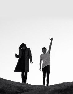 Harry and Niall- steal my girl