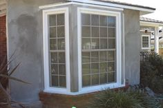 Contact the Experts to Get Your Windows Replacement in West Hollywood