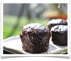 LE fondant au chocolat Multi-Délices | Nuage De Farine
