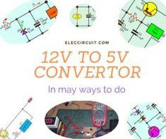18 best magnetic generators images in 2019 magnetic generator12v to 5v converter