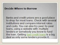 Online cash loans perth image 8