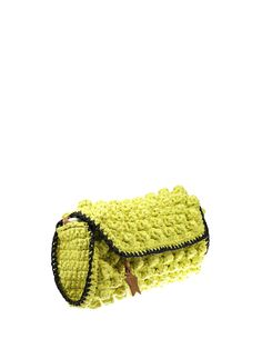 M Missoni Solid Raffia Clutch HOW TO에 대한 이미지 검색결과