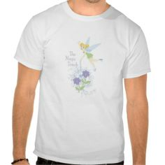 >>>Low Price          Tinker Bell Flying Disney T Shirt           Tinker Bell Flying Disney T Shirt We have the best promotion for you and if you are interested in the related item or need more information reviews from the x customer who are own of them before please follow the link to see ful...Cleck Hot Deals >>> http://www.zazzle.com/tinker_bell_flying_disney_t_shirt-235177564764578523?rf=238627982471231924&zbar=1&tc=terrest