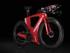 TOP 5 BICICLETAS DE CARRETERA: DIAMONDBACK ANDEAN, una bici del futuro en el…