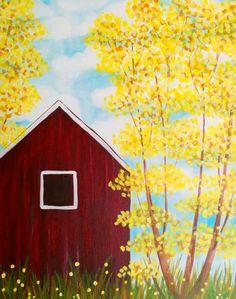 Houses calendar uptown art franklin tn calendar uptown art athens 3