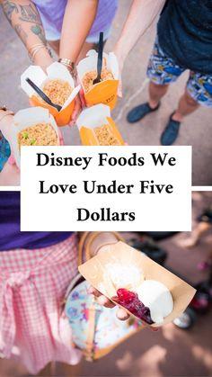 Be Our Guest Disney, Disney On A Budget, Disney World Vacation Planning, Walt Disney World Vacations, Disney Planning, Disney Tips, Disney Disney, Disney Destinations, Disneyland Tips