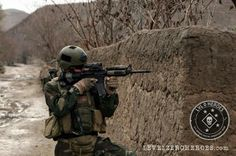 MARSOC - Marine Corps Special Ops ( what my boyfriend wants to do in the marines )