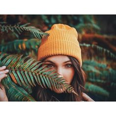 Brandon Woelfel (@brandonwoelfel) • Fotografii şi clipuri video Instagram Brandon Woelfel, Thinking Of You, Knitted Hats, Wish, Winter Hats, Beanie, Photo And Video, Photography, Color