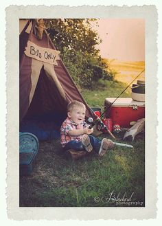 www.etsy.com/shop/sugarshacksteepee Jack-- sugar shacks teepees Great set up for a boys photo shoot