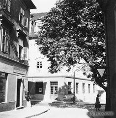 Bratislava, Php, Outdoor, Nostalgia, Google, Image, Outdoors, Outdoor Games, Outdoor Living