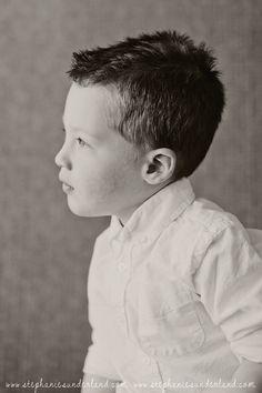 Utah portrait photography. Unique Children's photography. Stephanie Sunderland Photography.