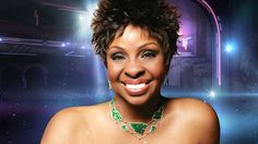 Dancing with the Stars - 2012 Cast Announcement   Gladys Knight and more