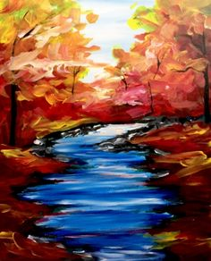 Join us for a Paint Nite event Thu Oct 22, 2015 at 328 Smith Haven Mall Lake Grove, NY. Purchase your tickets online to reserve a fun night out!