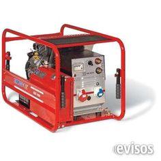 VENTA DE SOLDADORA MARCA ENDRESS 2.20 VOLTS EN MEXICO  ALSI DEL CENTRO Somos una empresa dedicada a la renta y venta de maquinaria ligera para la ...  http://ecatepec-de-morelos.evisos.com.mx/venta-de-soldadora-marca-endress-2-20-volts-en-mexico-id-633533