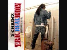 2 Chainz ft. Big Sean- K.O - YouTube