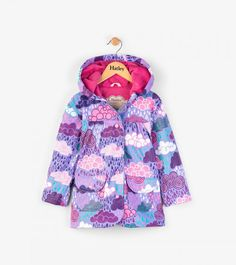 02811ea10a4b 44 Best Rain Jackets For Kids images in 2019