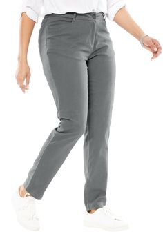 2818569b263 Petite Skinny Stretch Chino - Women s Plus Size Clothing Healthy Low Carb  Recipes