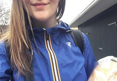 #kway Instagram kway images, photos, people, and places