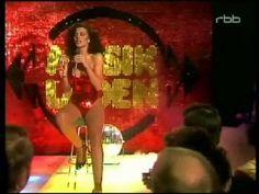 ♥Bibi andersen - call me lady champagne♥ ♥Asuncion Peña♥