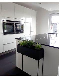 Apartment Interior, Architecture, Apartments, Toile, Home, House, Ideas, Arquitetura, Architecture Design