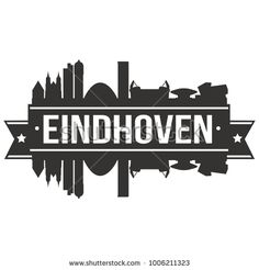 Image result for skyline eindhoven