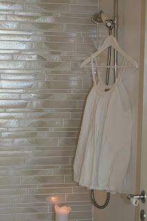 ... fliser more badeværelses ider badeværelse lille badeværelse fliser