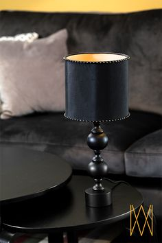 Lampa Leaf Bord Lampor Köp online på åhlens.se!