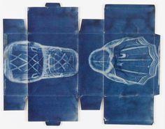Denis Roussel – Reclaim | Reuse | Transcend | The Center for Fine Art Photography Sun Prints, Alternative Photography, Canvas Art, Canvas Prints, Books For Moms, Cyanotype, 2d Art, Mixed Media Art, Photography