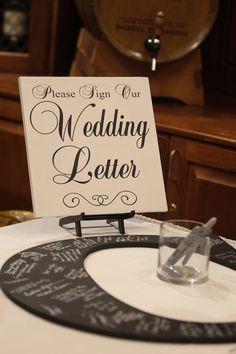 Wedding Guest Book Alternative 2 feet tall Wood Letter Initial Choose ABCDEFGHIJKLMNOPQRSTUVWXYZ