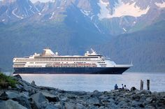 Gluten Free Travel: GF Dining on Cruise Ships Has Come a Long Way