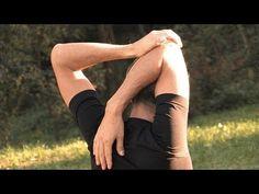 video ginnastica dolce: esercizi da fare a casa