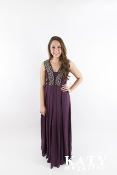 Katy, TX Prom Katy, TX; prom; prom dress; dress; formal wear ...