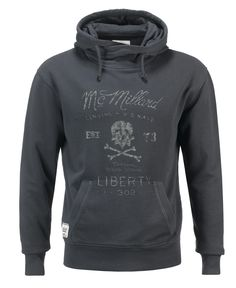 Felpa uomo AWorld con cappuccio incrociato e stampa fotografica.   Shop online: http://www.athletesworld.it/felpa-aworld-garment-dyed-aworld-9193401