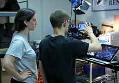 """From summer intern, Cat Haag, """"The Concept of Ease in Filmmaking"""" covers her thoughts and ruminations on gear that simplifies and gear that is a bit more """"painstaking""""."""