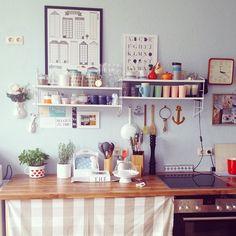 ber ideen zu vorhang gestaltung auf pinterest. Black Bedroom Furniture Sets. Home Design Ideas