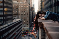 Jet Lag Troubles?  We all know the experience of jet lag being wide awake at night and sleepy during your normal hours. Melatonin might be a solution that can help with your jet lag problems.