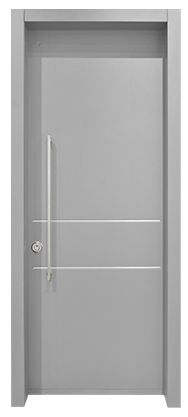 Decorative Residential Steel Security Doors With Many Finish Options.  Interior And Exterior Security Doors With