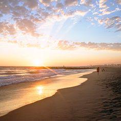 Newport Beach to Corona del Mar, CA