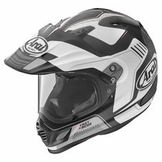 952cefb6 19 Best Arai helmet white images | Arai helmets, Motorcycle helmets ...
