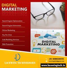 SAM Web Studio- Professional Website Designing, Web Development, Digital Marketing Company in India Marketing Software, Seo Marketing, Influencer Marketing, Digital Marketing Services, Online Marketing, Website Development Company, Website Design Company, Software Development, Web Studio